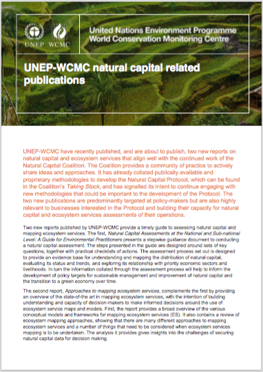 https://capitalscoalition.org/wp-content/uploads/2016/07/UNEP-WCMC natural capital publications