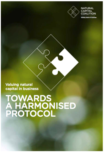 towards a harmonised protocol cover