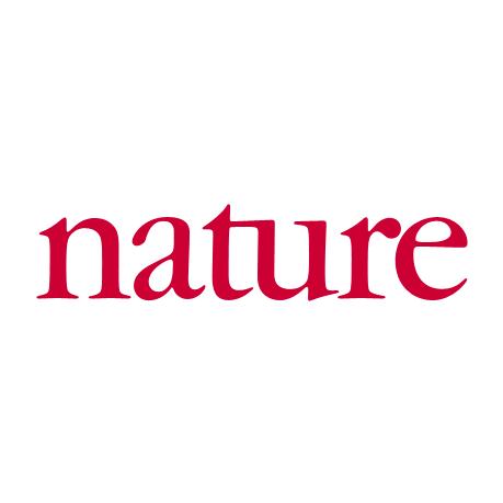 logo_nature_0