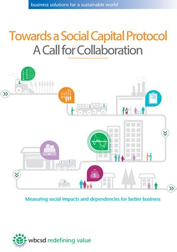 towards-a-social-capital-protocol-call-for-collaboration