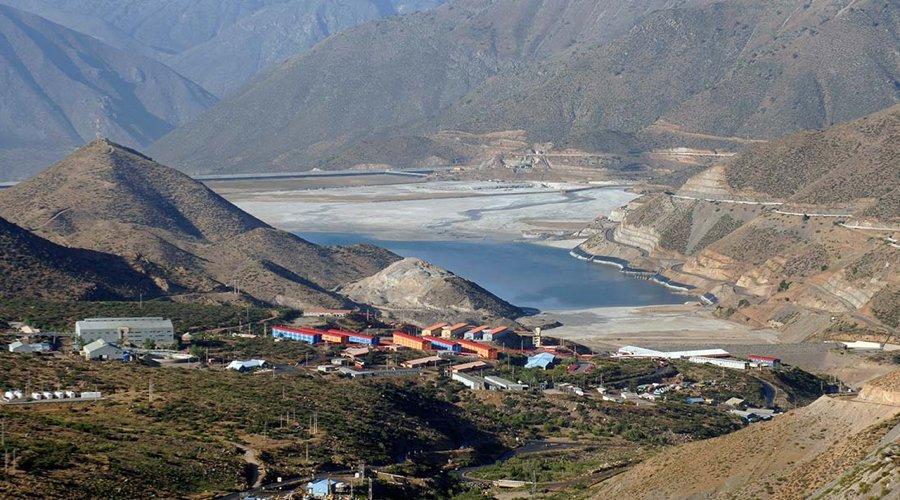 antofagastas-los-pelambres-mine-faces-potential-24-million-fine-or-closure