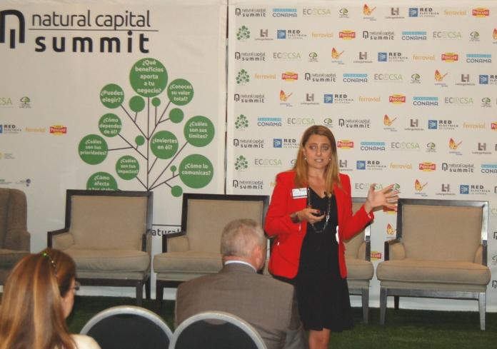 laura_barreiro_app_capital_summit_01